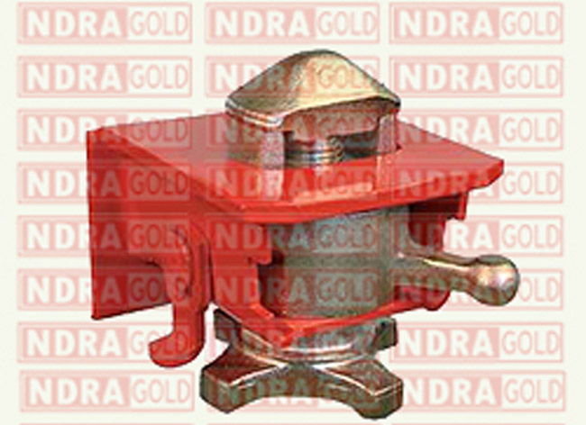 Twist Lock Manufacturers India Container Lock Manufacturers